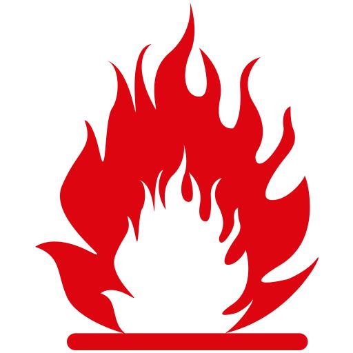 installation extincteurs à Beauvais | Euro Incendie